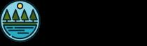 Sartkrantė